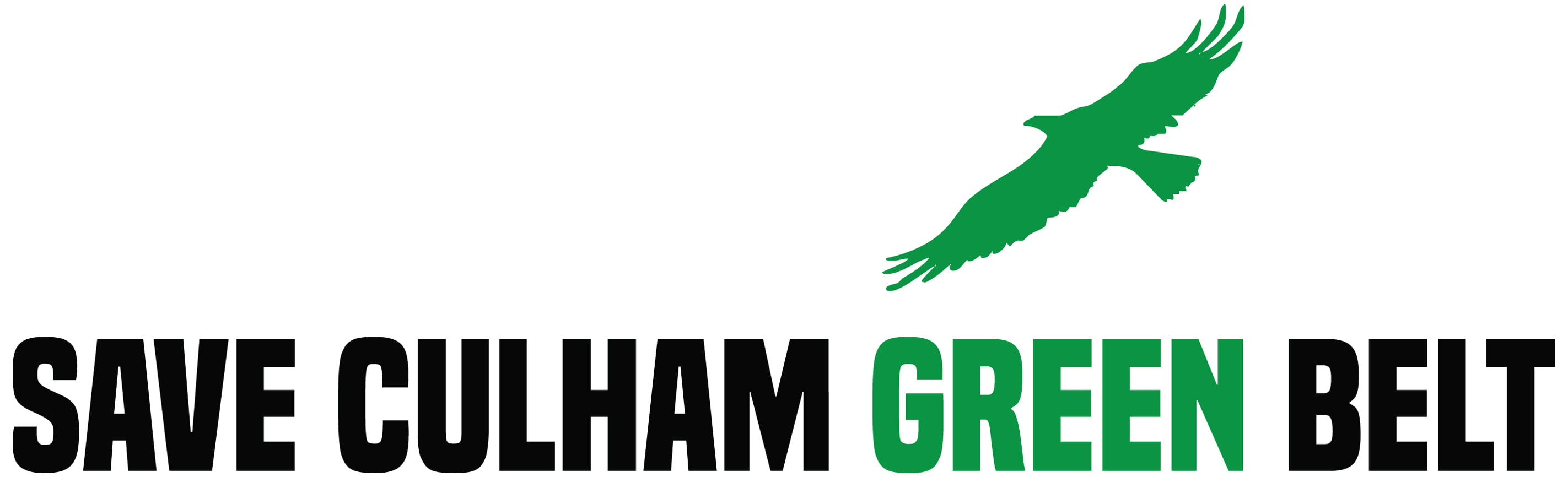 Save Culham Green Belt